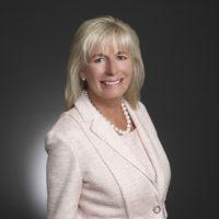 Sheila Murray 840-WEB