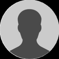 610-6104451_image-placeholder-png-user-profile-placeholder-image-png
